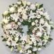 corona-de-flores-esperanza-Fiuncho-floristas-santiago