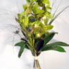 ramo-Cymbidium-orquidea-Fiuncho-floristas-santiago-completa