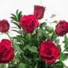 ramo-Impulso-rosas-rojas-Fiuncho-floristeria-completa-santiago-completa