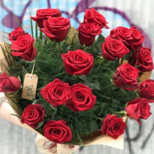 Rani-de-rosas-amor-