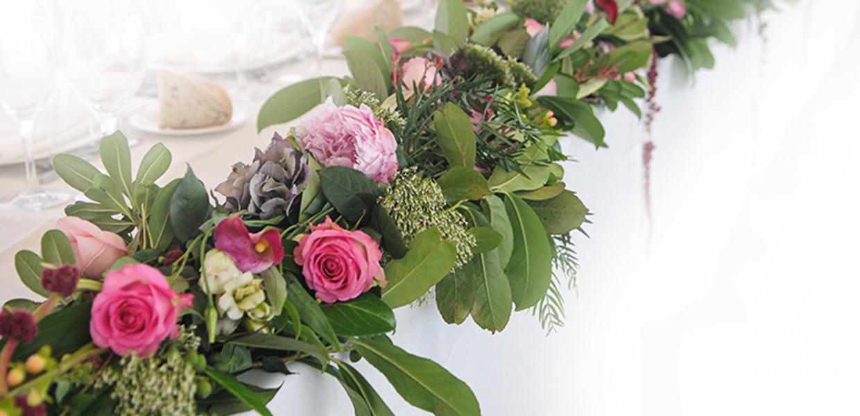 fiuncho-flores-ceremonias
