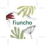Fiuncho 🌿